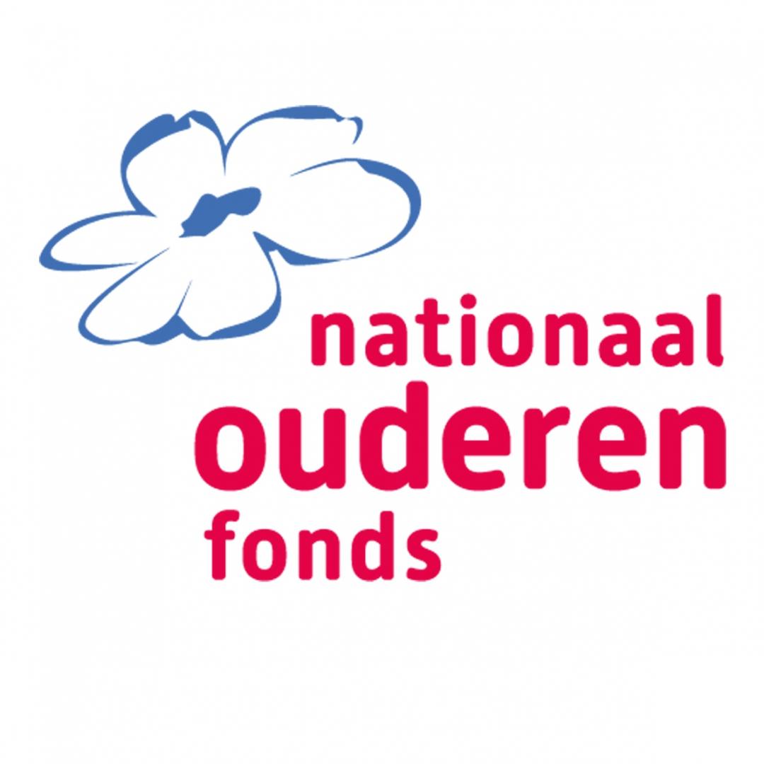 Nationaal Ouderenfonds