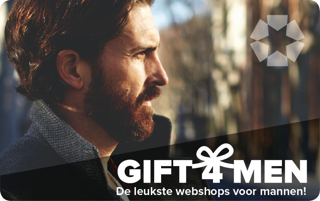 Gift4Men