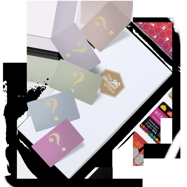 5-kaarten-box5-wild_20210510115850720